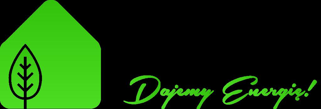 logo wojtmar