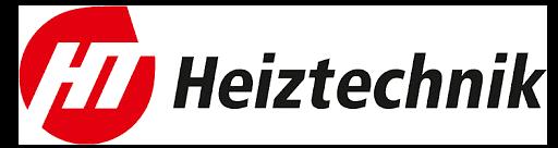 logo heiztechnik